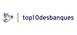 top10desbanques.com
